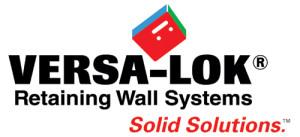 versa-lok_logo